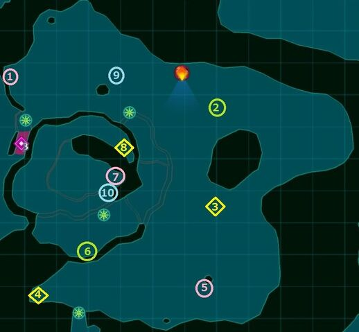 File:VG-MP Lost Item Map.jpg