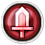 File:Skill Damage Up Icon.png
