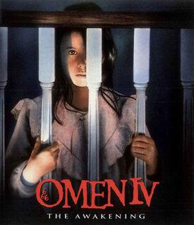 Poster-omen4