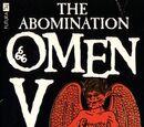 Omen V: The Abomination