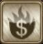 File:Fire Sale Button.png