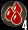 File:Bleeding-0.png