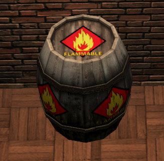 File:Flammable.png