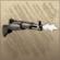 File:Rifle Shot.png