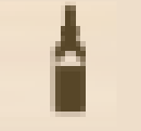 File:Liquor.png