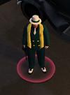 Gangster Boss Avatar-0