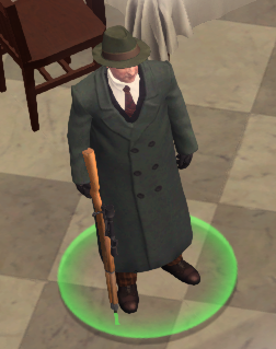 File:Hitman Avatar.png