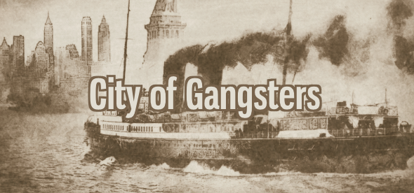 File:City of Gangsters Campaign.png