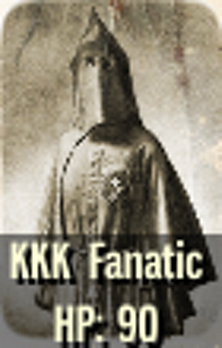 File:KKK Fanatic.png