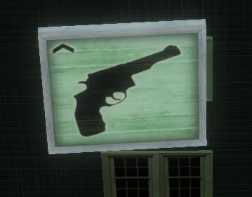 File:Independent Gun Runner.png