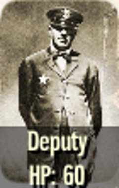 File:Deputy-0.png