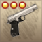 File:Exceptional Pistol.png