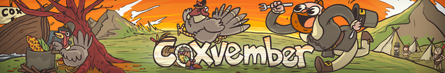 File:Coxvember.png