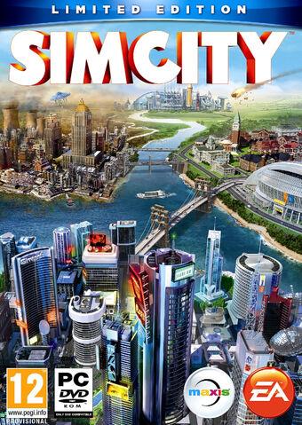 File:SimCity.jpg