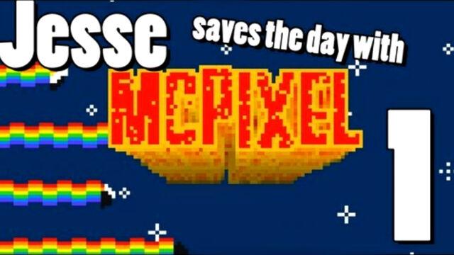 File:McPixel1.jpg