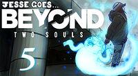 BeyondTwoSouls5