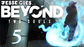 File:BeyondTwoSouls5.jpg