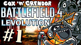 File:Battlefield42.jpg