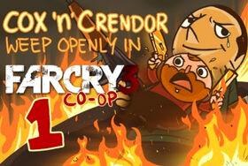 CoxNCrendorFarCry3Co-Op