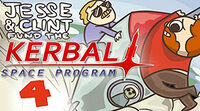 KerbalSpaceProgram4