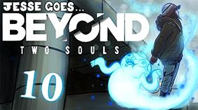 File:BeyondTwoSouls10.jpg