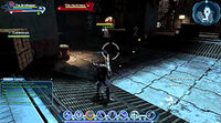 DCUniverseOnline3