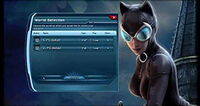 DCUniverseOnline1