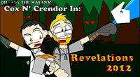 Revelations20126