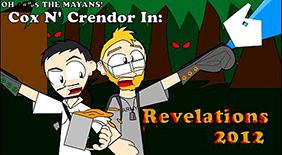 File:Revelations20126.jpg