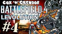 Battlefield45