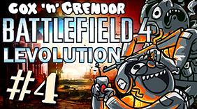 File:Battlefield45.jpg