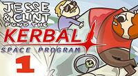 KerbalSpaceProgram1