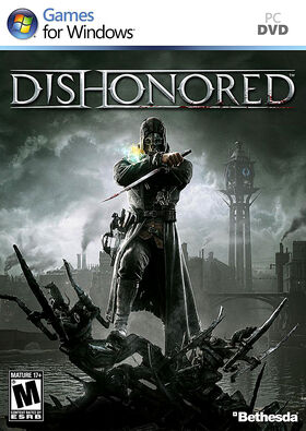 DishonoredPCCover