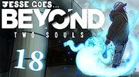 BeyondTwoSouls18