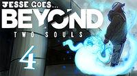 BeyondTwoSouls4