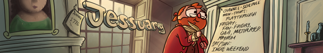 File:Jessuary 2015 banner.png