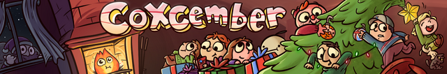 File:Coxcember 2014 banner.png