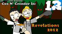Revelations201213