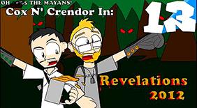 File:Revelations201213.jpg