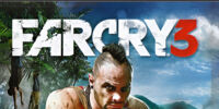 Far Cry 3 (Series)