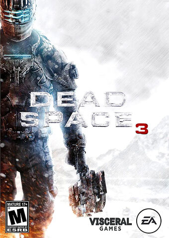 File:DeadSpace3.jpg