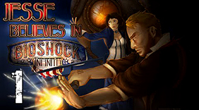 File:BioshockInfinite1.jpg