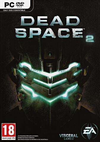 File:DeadSpace2.jpg