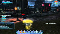 DCUniverseOnline15
