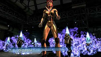 DCUniverseOnline9