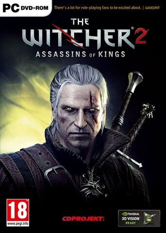 File:The-witcher-2-pc.jpg