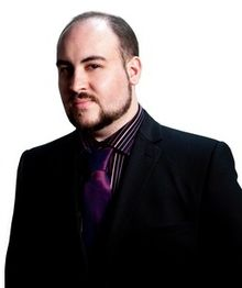 File:TotalBiscuit.jpeg