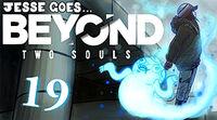 BeyondTwoSouls19