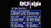 NEStalgia1