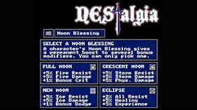 File:NEStalgia1.jpg